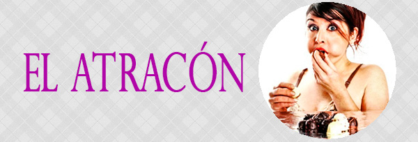 banner_principal_atracon