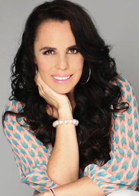Adriana Esteva