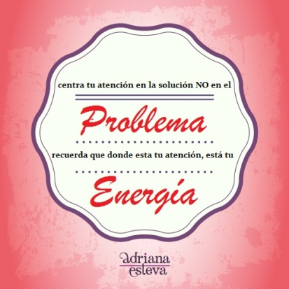 frase_66 energia