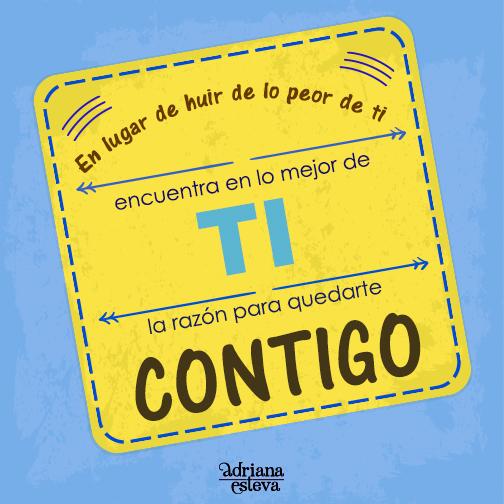 frase_contigo2