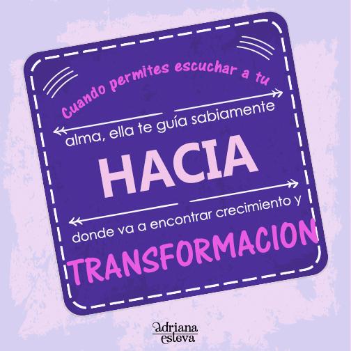 frase_transformacion